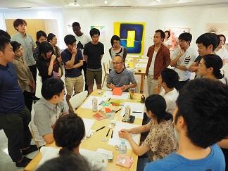 P7140264Yazawa_students_L.jpg